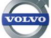 Представительство Volvo в Москве